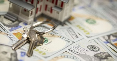 The Truth Will Set You Free: 4 Common Myths about Home Loan Down Payments